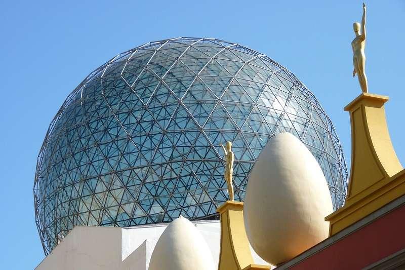 Fodo de Dalí Tour